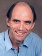 Dr. Allan J. Clarke