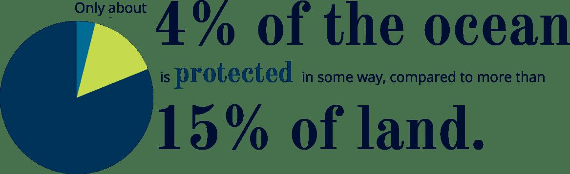 kyo-protected