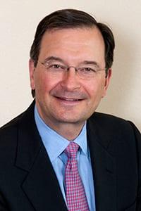 Stephen Hoch