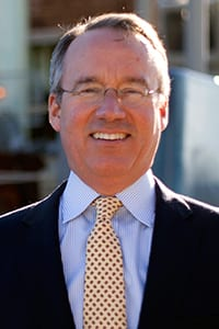 David Scully