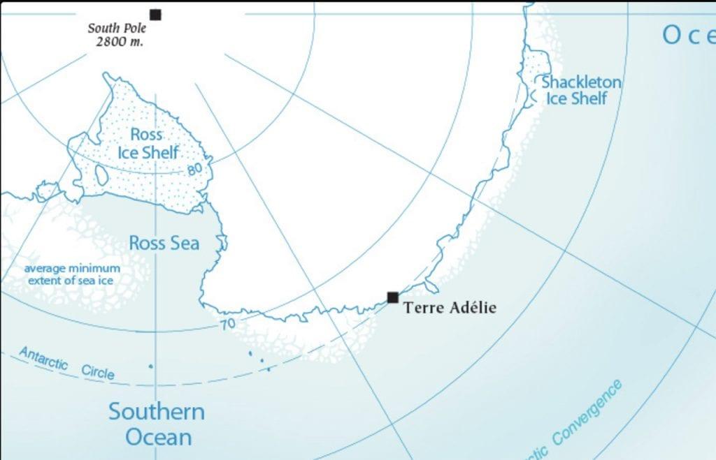 map_1280_511513.jpg