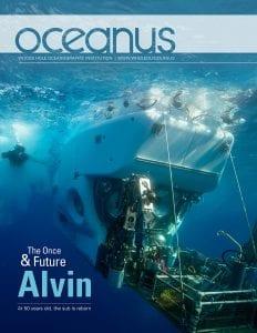 14G0292-Oceanus-v51n1-Cover-800px-web_342025.jpg