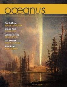 17G0006-Oceanus-v52n2-cover_462673.jpg