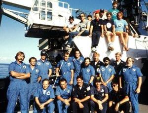 1986team_210934.jpeg