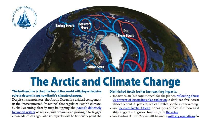 BP-climate
