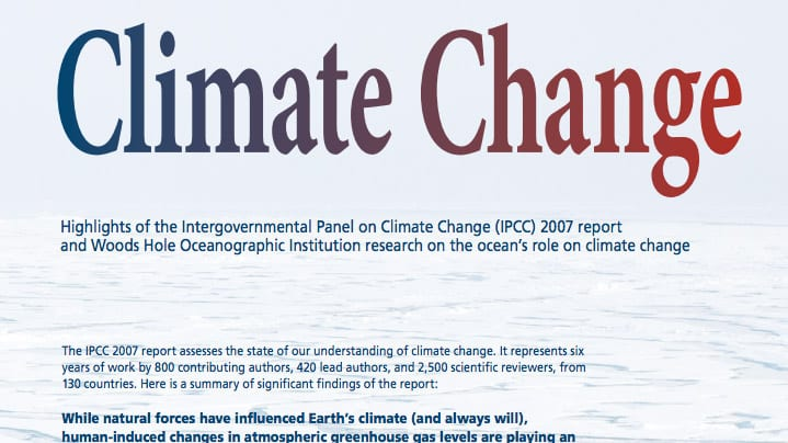 BP-climate1