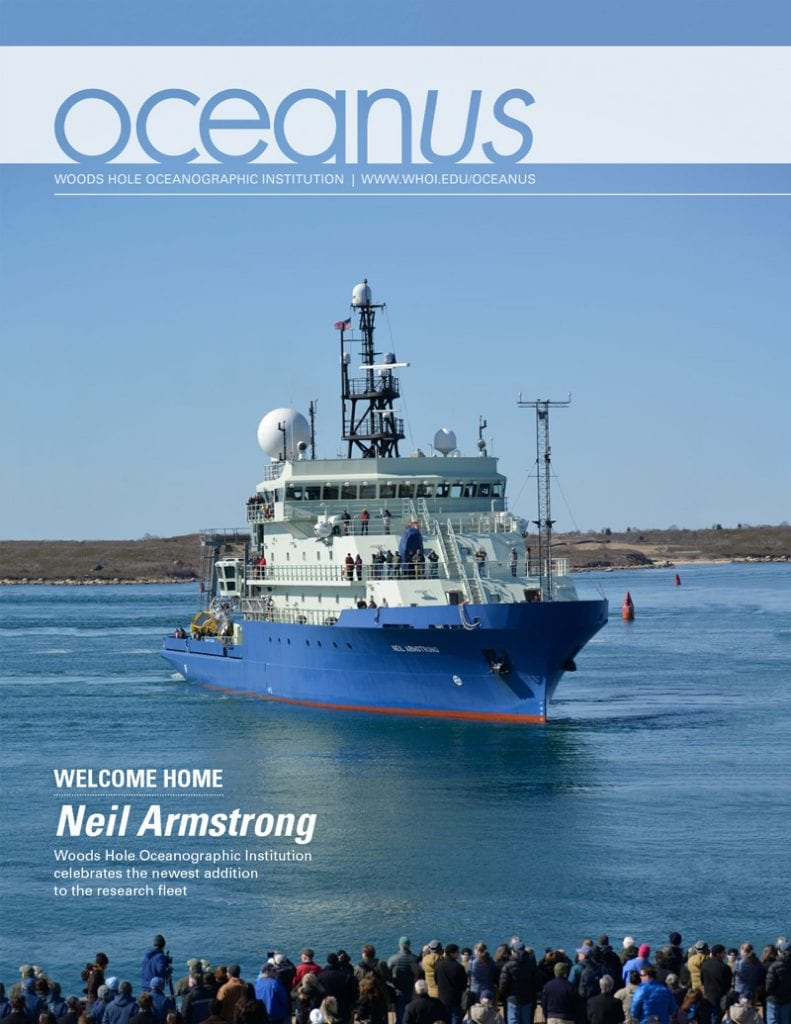 Pages-from-16G0218-Oceanus-v52n1-sc-cover_438673.jpg