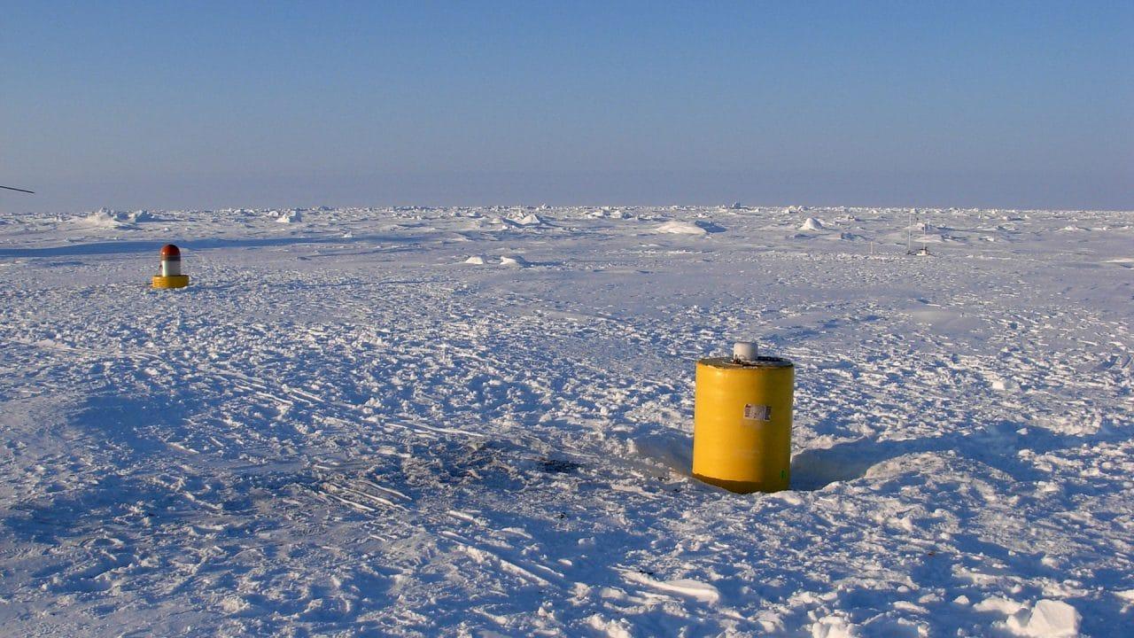 Yellow-ITP-surface-capsule-2-by-Rick-Krishfield_513856.jpg