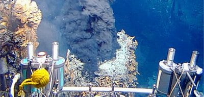 hydrothermal_vent_main_197193.jpeg