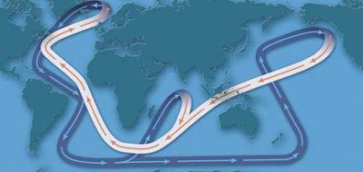 ocean_conveyor_main_195893.jpeg