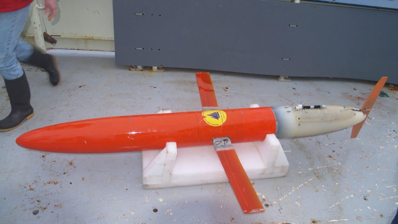 sprayglider2