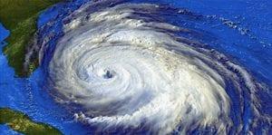 topic_hurricane_main_194114.jpeg