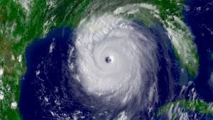 topic_hurricane_top_415359.jpg