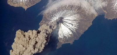 topics_volcano_galapagos_n3_116258.jpg