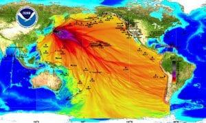 tsunami_japan_en1_194773.jpeg