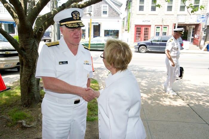 Admiral_Roughead_visit_1
