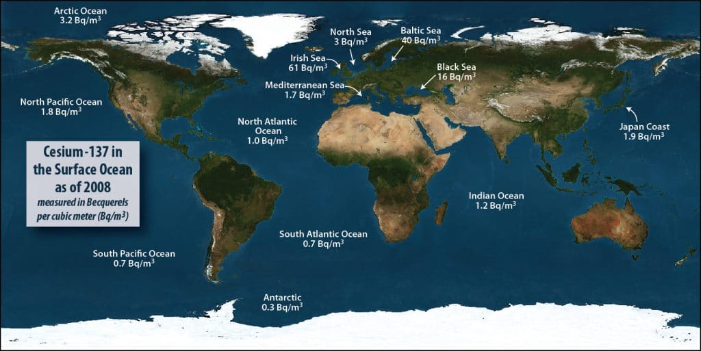 OceanRadiationMap2_en_135993.jpg