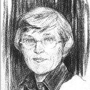 Ruth Turner
