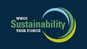 Sustainability Task Force
