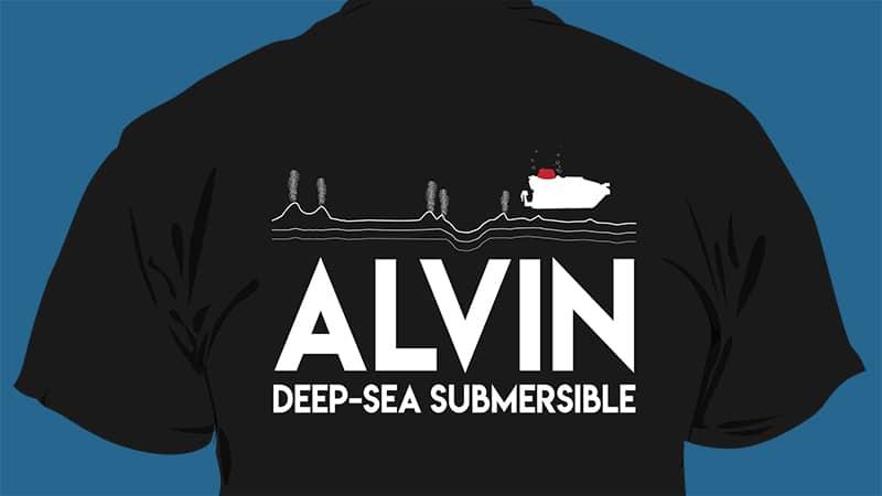 bbc-tshirt