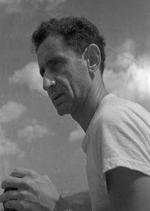 Ralph Vaccaro