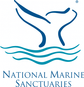 1200px-US-NationalMarineSanctuariesProgram-Logo