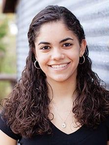 Arina Favilla