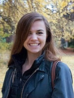 Chloe Fross