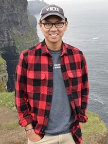 Jason Dinh