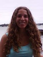 Erin Larragoite