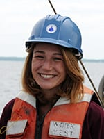 Helena Pryer