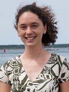 Kathryn Rawson