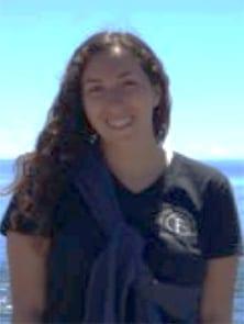 Brooke Torjman
