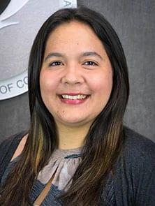 Rosa Vargas Martes