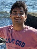 Vishwajit Singh