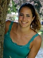 Caterina Brighi