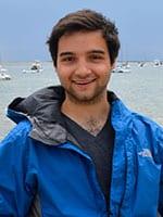 David Fertitta
