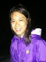 Emily Chua