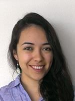 Gabriela De La Cruz Tello