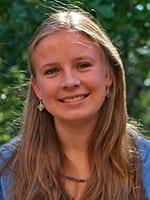 Joleen Heiderich