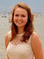 Leah Middleton