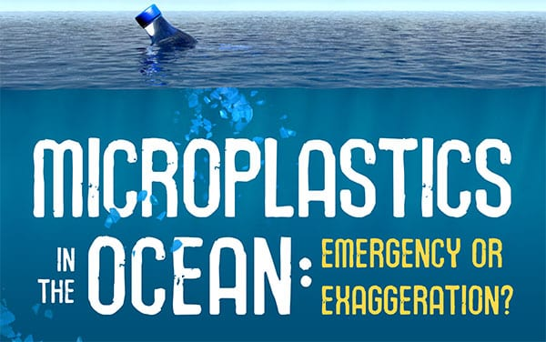microplastics-banner.jpg