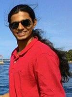 Ratnaksha Lele