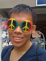 Grant Jiang