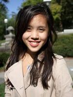 Tara Thean