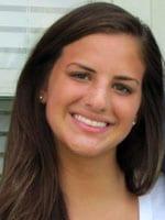 Samantha Tufano