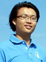 Yen Joe Tan