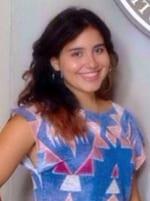 Zoraida PerezDelgado