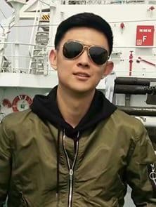 Shuai Meng