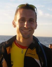 Eric Hawley